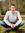 A.J. Norfield (ajnorfield) | 20 comments