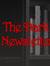 The Dark Newsletter.com