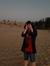 Trang Le