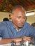 Billy Ombima