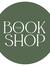 The Bookshop Umina