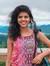 Manisha Hegde