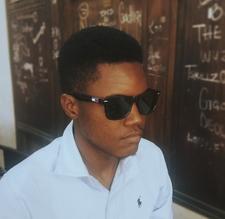 Ayooluwa Isaiah