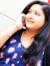 Meheli Chatterjee