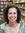 Maria V. Snyder (maria_v_snyder) | 186 comments