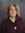 Marianne Jones (wwwgoodreadscommariannejones) | 14 comments
