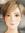 Kristie | 5821 comments
