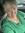 Julie Arduini (juliearduini)   1 comments