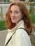 Erin Fairhurst