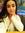 ✨ Milena ✨ (madrigueradelibros) | 3 comments