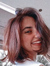 Radwa Tarek