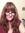 Heidi Barnes | 86 comments