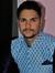 Mukesh Rai Dixit
