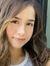 Aimee Roo