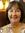 Sandra Robinson   2 comments