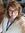 Jenny (celticpaisley) | 1 comments