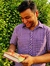 Areeb Ahmad (Bankrupt_Bookworm)