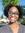 Ebony (4ebony) | 11 comments