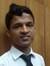 Vinayaka Prabhu