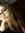 Manuela (manumor)   1 comments