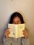 Trixie Ann ( A Turtle Reader )