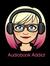 Cyndi Marie ☆★Audiobook Addict★☆
