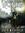Jack Castle | 3 comments