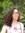 Julissa Dantes-castillo | 1 comments
