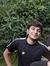 Nalin Dhiman