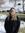 Christina Gizzi | 1000 comments