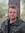 Mark Weston (markweston19) | 2 comments