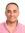 Mohamed Alaa (mohamedalaa0777)   3 comments