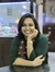 Meera J Pillai