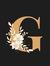 gwendalyn _books_