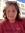 Randi (mrsrandimoulton) | 256 comments