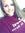 Marissa Olson  | 5 comments