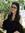 Jessica Rosewalk (jessicarosewalk)