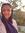 Imalah  Akhund (imalahakhund) | 4 comments