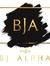 B.J. Alpha