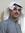 ماجد دحام (goodriescommajjed_daham) | 3 comments