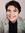 Kat Devitt (kat_devitt_author) | 101 comments